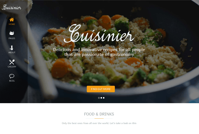 cuisinier-slide1